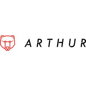 Code Promotion Arthur en mai 2020