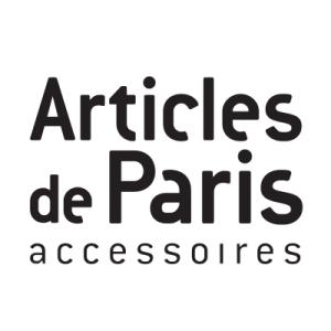 Code Promo Articles de Paris en mai 2020