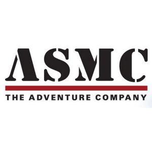 Bon Achat ASMC en avril 2021