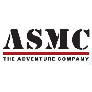 Bon Achat ASMC en mai 2020
