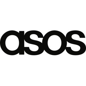 Code Promo ASOS en octobre 2020