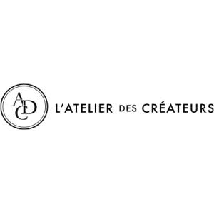 L'Atelier des Créateurs : les meilleures promos sur Bon-Reduc