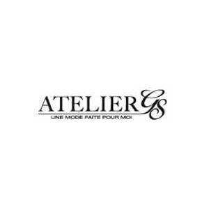 Code Avantage AtelierGS en janvier 2021