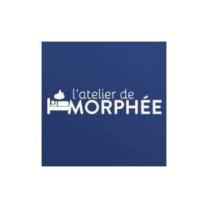 Atelier Morphée : les meilleures promos sur Bon-Reduc