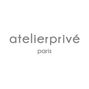 Atelier Privé : les meilleures promos sur Bon-Reduc