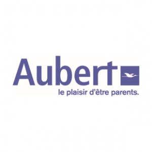 Aubert : les meilleures promos sur Bon-Reduc