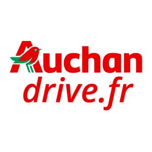 Offre Promotionnelle Auchan Drive et codes promo en janvier 2021