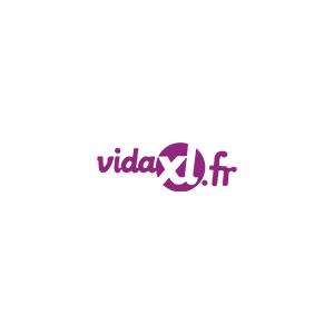 Code Promo VidaXL en septembre 2020