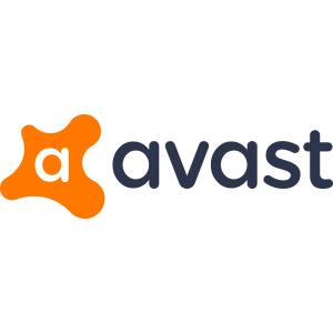 Code Promo Avast en février 2021