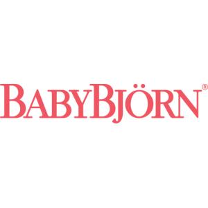 BabyBjorn : les meilleures promos sur Bon-Reduc