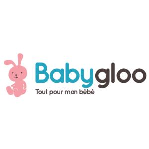 Babygloo : les meilleures promos sur Bon-Reduc