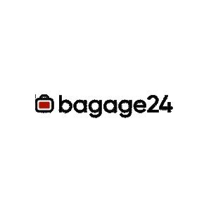 Bon Réduction Bagage24 et bons plans valides en août 2021