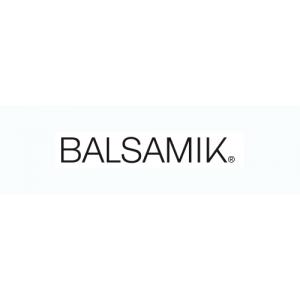 Code Privilege Balsamik en août 2020
