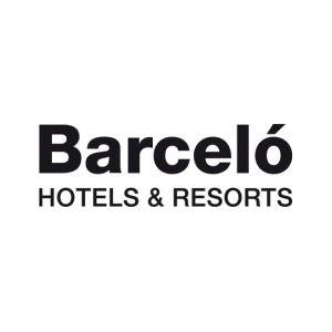 Code Remise Barcelo Hotels en mai 2020