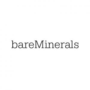 Code Promotionnel Bare Minerals en août 2020