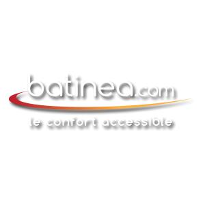 Batinea : les meilleures promos sur Bon-Reduc