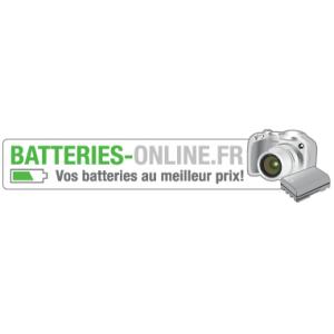 Batteries-online : les meilleures promos sur Bon-Reduc