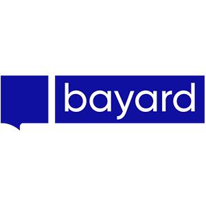 Code Avantage Bayard Jeunesse en novembre 2020