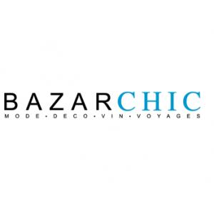 Code Promo BazarChic en octobre 2020