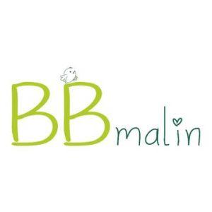 Codes Promo BB Malin et bons plans valides en mai 2021