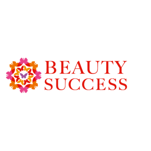 Code Réduction BeautySuccess en mars 2021
