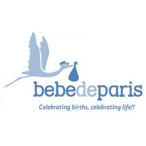 Bebe de Paris : les meilleures promos sur Bon-Reduc