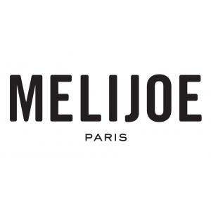 Code Promotionnel Melijoe en octobre 2020