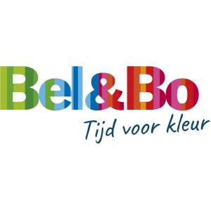 Bel&Bo : les meilleures promos sur Bon-Reduc