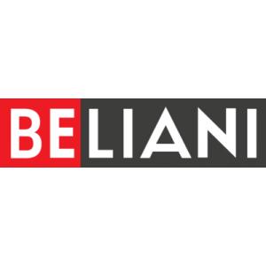 Code Coupon Beliani en mars 2021