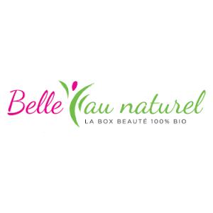 Bon Réduction Belle Au Naturel et promos valides en mai 2021