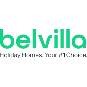 Code Reduction Belvilla en janvier 2021