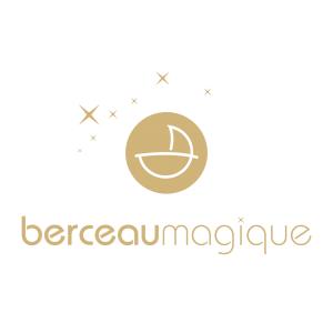 Code Cheque Cadeau BerceauMagique en mai 2020