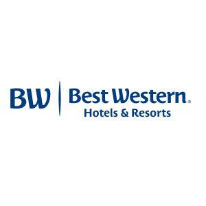 Code Promo Best Western en janvier 2021