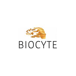 Bon Réduction Biocyte en septembre 2020