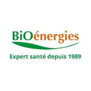 Code Promo Bioenergies valides en juin 2020