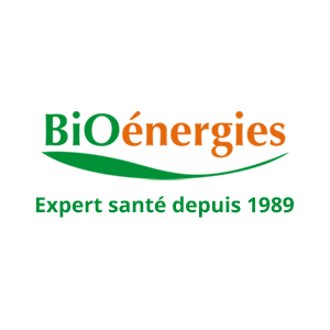 Code Promo Bioenergies valides en octobre 2020