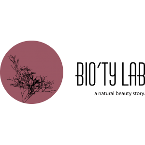 Code Promo Biotylab en août 2020