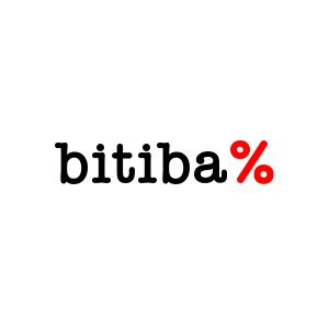 Code Promo Bitiba en octobre 2020