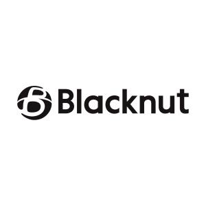 Blacknut : les meilleures promos sur Bon-Reduc