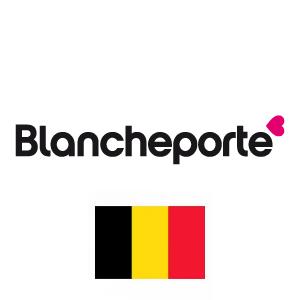 Code Promo BlanchePorte Belgique en octobre 2020