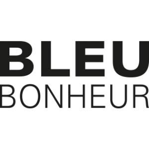 Code Avantage Bleu Bonheur en octobre 2021