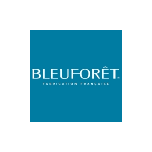 Code Réduction Bleuforêt en septembre 2020