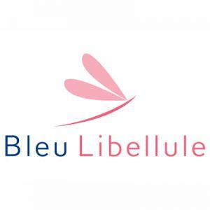 Bleu Libellule : les meilleures promos sur Bon-Reduc