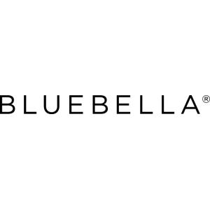 Code Promo Bluebella valides en août 2020