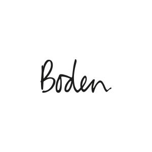 Code Avantage Boden en octobre 2020