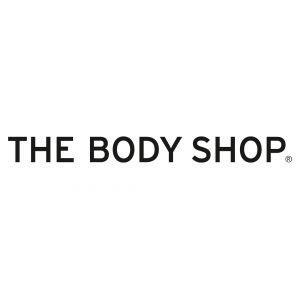 Code Promotionnel The Body Shop en janvier 2021