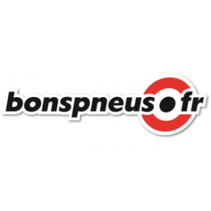 Bon Achat BonsPneus en août 2021