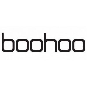 Code Reduction Boohoo en juin 2020