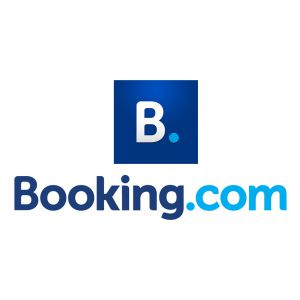 Code Promo Booking.com en avril 2021