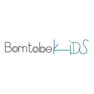 Code Promo Born To Be Kids en juin 2020